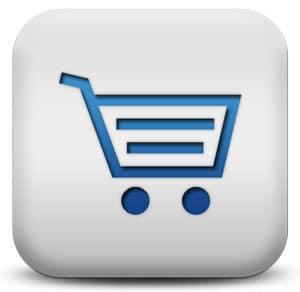 Webwinkels bouwen