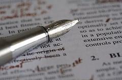 Google: meer aandacht voor auteurs