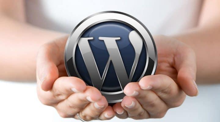 WordPress onderhoud voor een veilige website