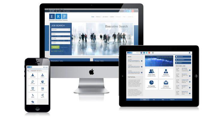 Uitleg over managed webhosting